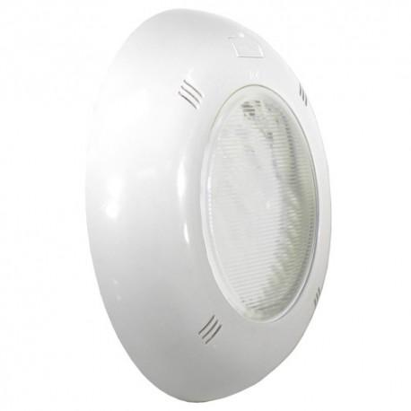 image: Pack de 2 projecteurs Led S-LIM rgb Wireless 1.11 + 1 Télécom.