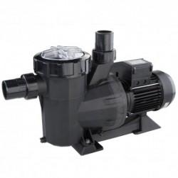 image: Pompe Filtration ASTRALPOOL VICTORIA+ 2cv