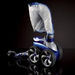 image: Robot Polaris 3900 Sport