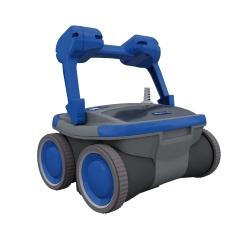 Robot de Piscine Astralpool R-Series R3