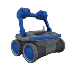 Robot de Piscine Astralpool R-Series R5