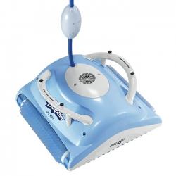 Robot électrique de Piscine Dolphin Splash