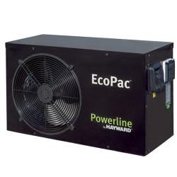 Pompe à Chaleur Hayward Powerline EcoPac
