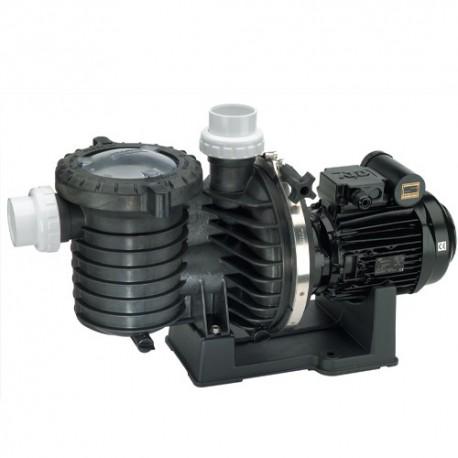 image: Pompe Filtration STA-RITE 5P6RH3 3cv Tri