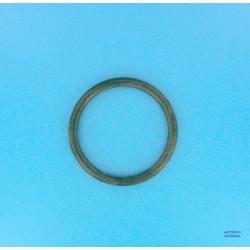 Joint Torique d'Ampoule de Projecteur Astralpool