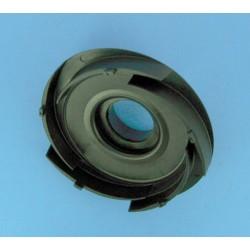 Diffuseur PPE Ultraflow - 1,50 À 2,2 kW (PENTAIR)