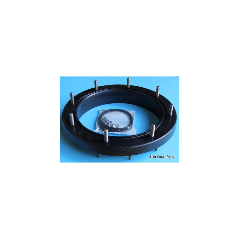 KC2520B25.1750C10E00 Crystal Oscillator 25.175 MHz ±50ppm CMOS 15pF 4-Pin