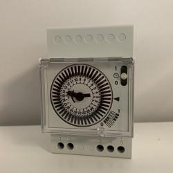 Horloge Modulaire Journalière Astralpool (WA) - Pour Coffret de Filtration Piscine