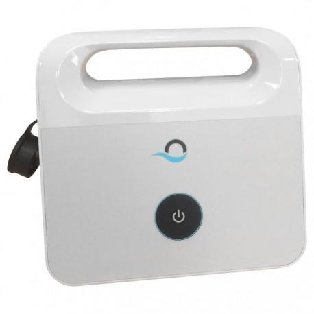 Transformateur Basic 230v Dolphin Basic 99956032-ASSY