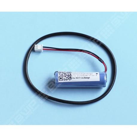 Blue Battery pour Blue Connect et Connect+