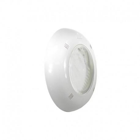 Projecteur Extra Plat LED RGB Lumiplus SLIM V1.11