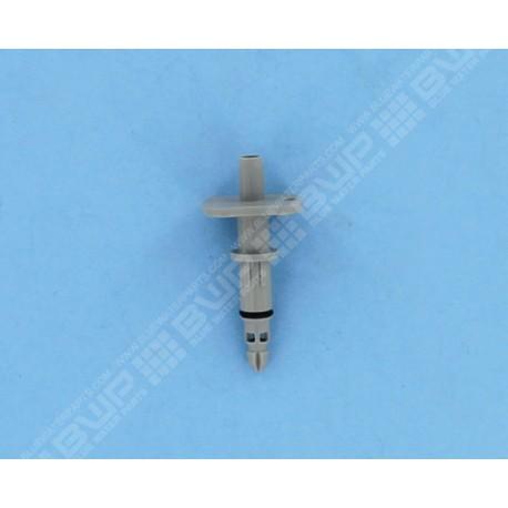 Connecteur SPS4 embout de poche type Dyopack + joint 101413
