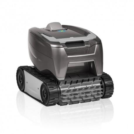 Robot Electrique Zodiac Tornax OT 2100