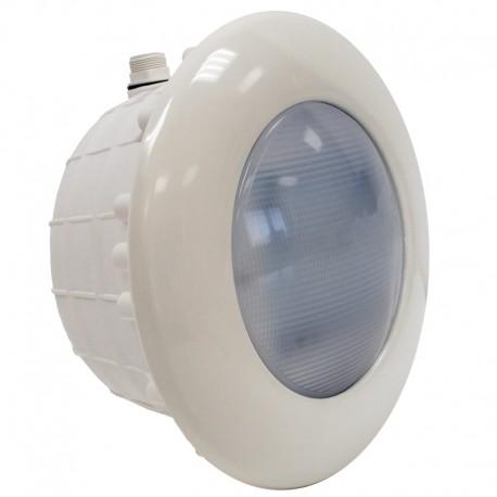 Projecteur Blanc Piscine Easy Line Astralpool PAR56 LED Blanches