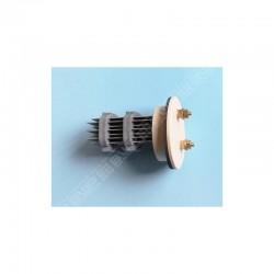 image: Cellule d'Origine Electrolyseur Astral Basic/Clear/Energy 30
