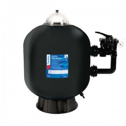 Filtre Pentair COLORADO Triton Tr60 - D610 - 15m3/h
