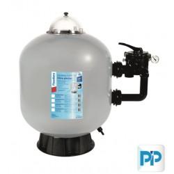 Filtre Pentair Colorado Clear Pro (Triton) - 480mm - 9m3/h
