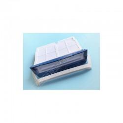 Cassette Filtrante Astral H3/H5/H7 DUO - l'unité
