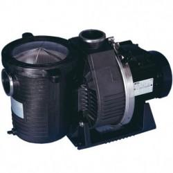 Pompe Ultra Flow 0.75cv mono