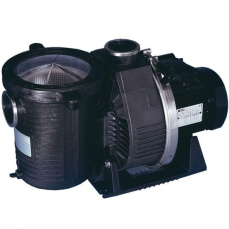 image: Pompe Ultra Flow 2cv mono