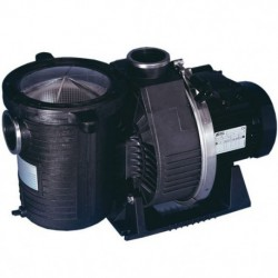 image: Pompe Ultra Flow 3cv mono