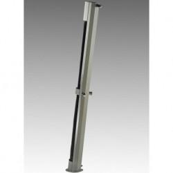 Douche solaire AstralPool 20L