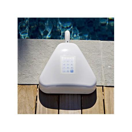 image: Alarme piscine AQUALARM V2 FAMILY