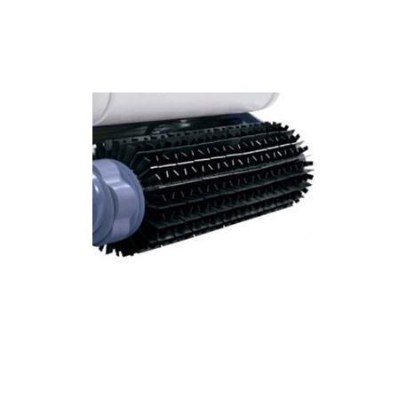 image: Brosse PVC ZODIAC x2