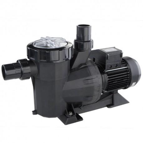 image: Joint torique de couvercle de pompe Astralpool