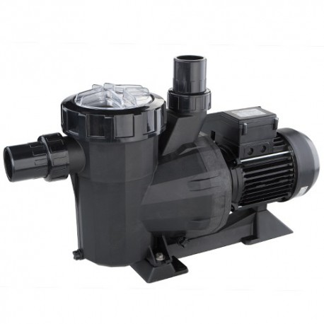 image: Panier de préfiltre de pompe Astralpool