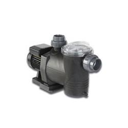 image: Couvercle de pompe NIAGARA