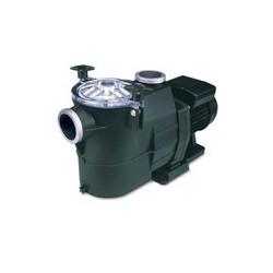 image: Joint de couvercle de pompe EUROPA