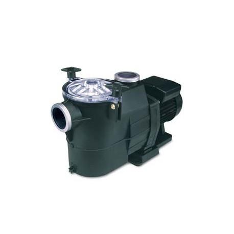 image: Panier de préfiltre de pompe EUROPA