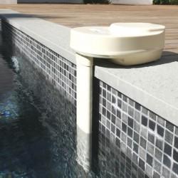 image: Alarme piscine AQUA SENSOR PREMIUM