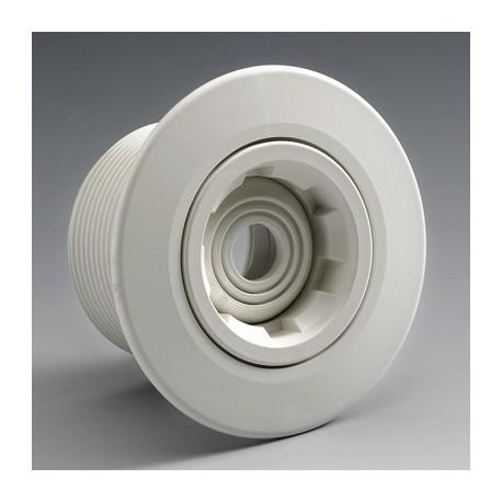 image: Refoulement béton Standard ASTRALPOOL