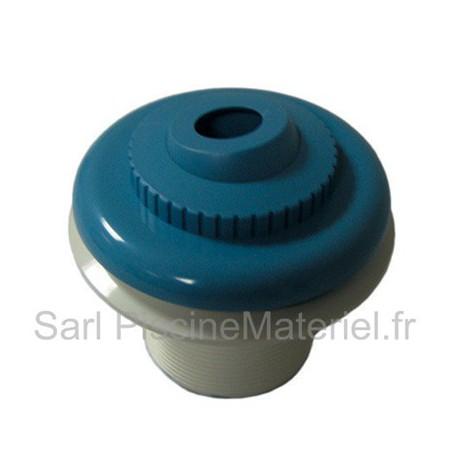 image: Refoulement liner bleu standard ASTRALPOOL