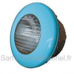 image: Projecteur piscine liner bleu ASTRALPOOL