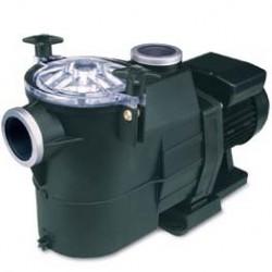 image: Joint de diffuseur de pompe EUROPA
