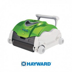 image: Robot Piscine Hayward e-Vac
