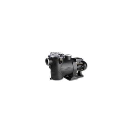 image: Panier de pré-filtre de pompe DISCOVERY