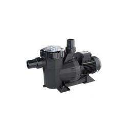 Joint torique de diffuseur de pompe Astralpool