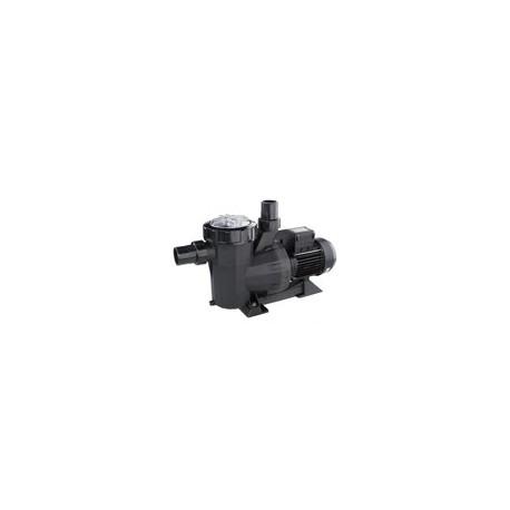 image: Joint torique de diffuseur de pompe Astralpool
