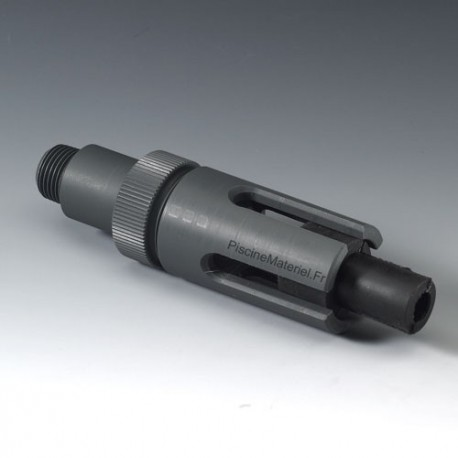 image: Porte sonde renforcé-redox et pH 1/2