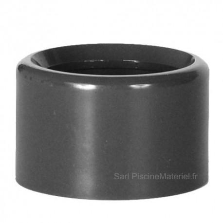 image: Réduction Simple PVC Pression 63 x 32