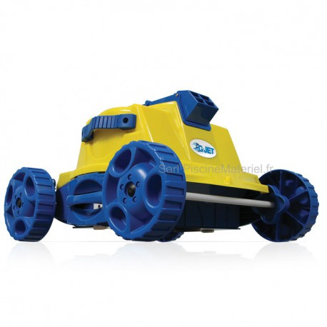 image: Robot Piscine Aqua Products G-Jet