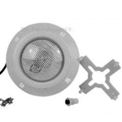 image: Projecteur Piscine Plat Liner 100w ASTRALPOOL