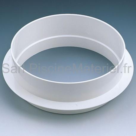 image: Rehausseur de Skimmer AstralPool Standard Astralpool