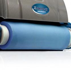 image: Paire de Brosse en Mousse pour Robot Aquatron/AquaProducts