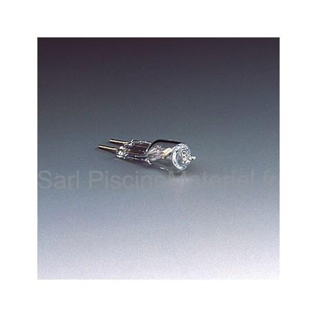 image: Ampoule Halogène 100w-12v pour Projecteur Plat