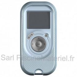 image: Télécommande Pour Robot De Piscine Dolphin Dynamic Après 2010